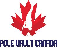 Pole Vault Canada