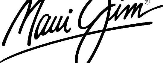 Maui Jim Signs on for Another year with PVC