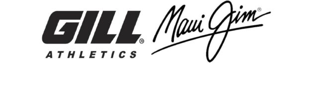 Gill and Maui Jim Continue PV Canada Support in 2017