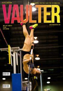 Vaultermag